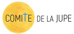 Comité de la jupe Logo