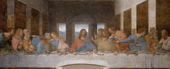 De la messe à l'Eucharistie