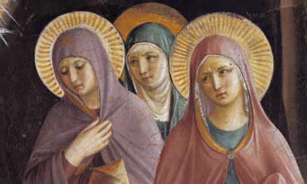 femmes-resurrection