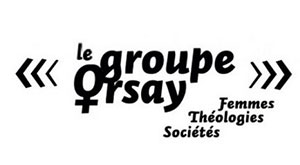 Groupe Orsay